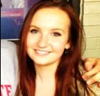 Emma Kruse Blog